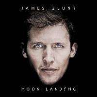 James_Blunt_Moon_Landing_Cover