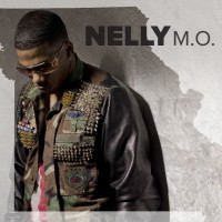 Nelly_Album-Cover_M.O