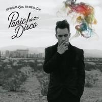 Panic_At_The_Disco_Album