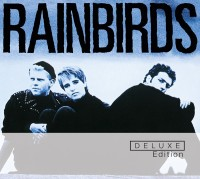 Rainbirds_DeluxeCover