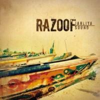 """RAZOOF """"Jahliya Sound"""""""