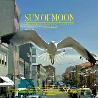 Sun-of-Moon_Album