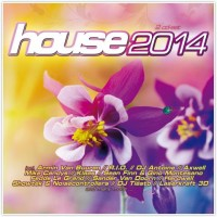 """Various Artists - """"House 2014"""""""