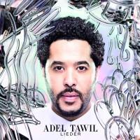 AdelTawil_Album