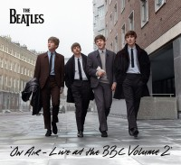 Beatles_LiveAtTheBBC_Volume2_Cover