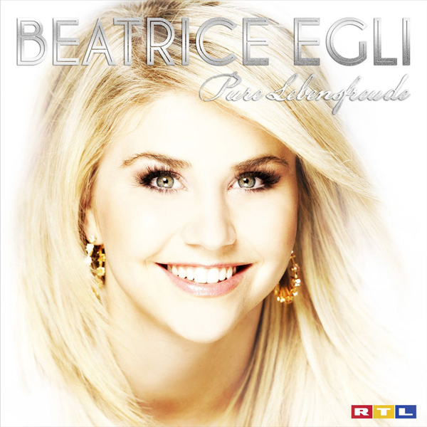 Beatrice_Egli_Album_Cover