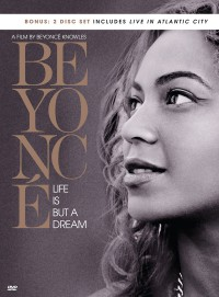 Beyonce_DVD-Cover