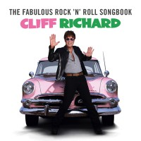"Cliff Richard – ""The Fabulous Rock 'n' Roll Songbook"""