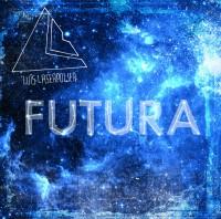 FUTURA_Cover