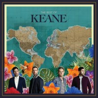 "Keane – ""The Best Of Keane"""