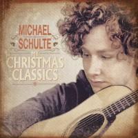 "Michael Schulte - ""Christmas Classics"""