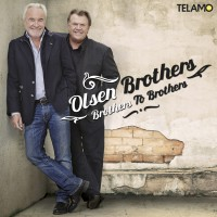 "Olsen Brothers – ""Brothers To Brothers"""
