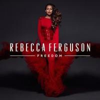 RebeccaFerguson_Album