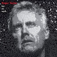 RogerTaylor_Album