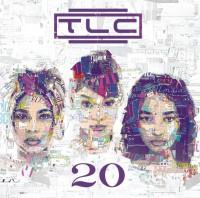 """TLC - """"20"""""""