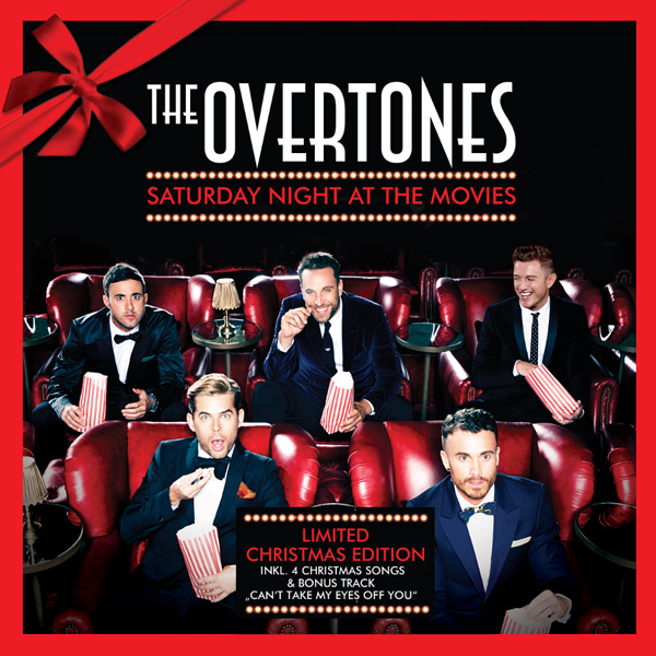 The_Overtones_Album_Cover