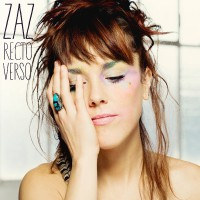 Zaz_Album_Re-Pack