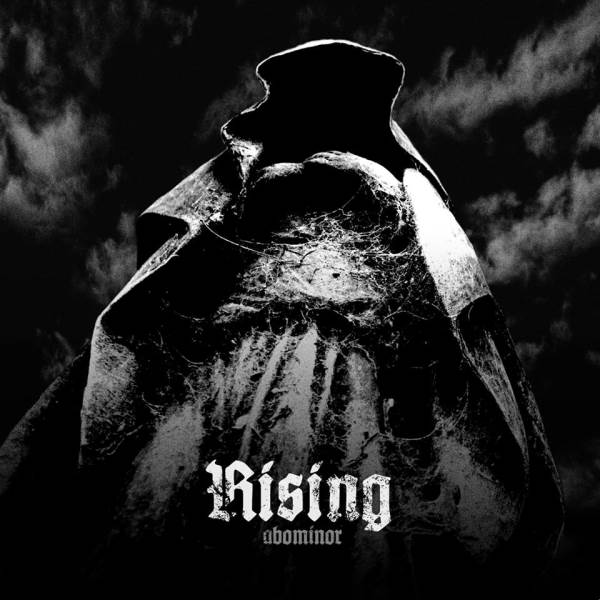 RISING – Abominor