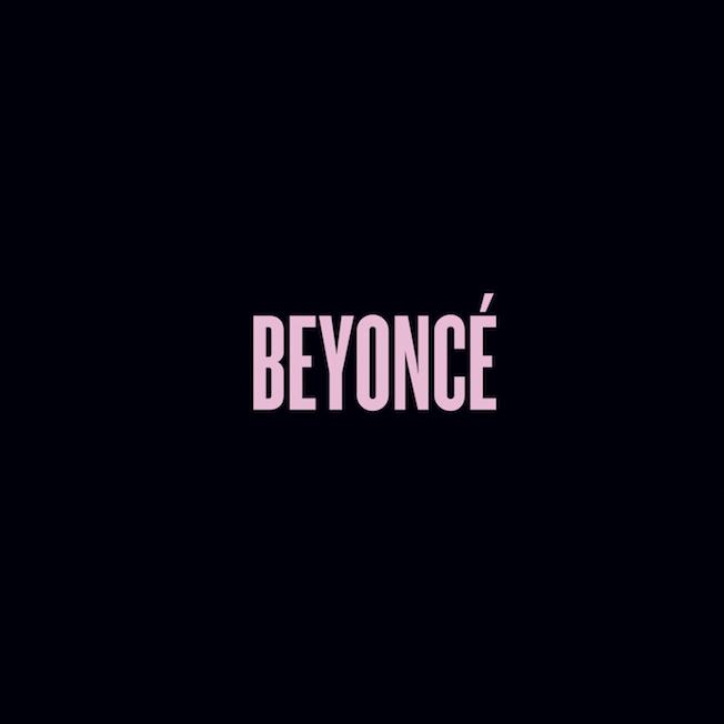 """Beyoncé – """"Beyoncé"""""""