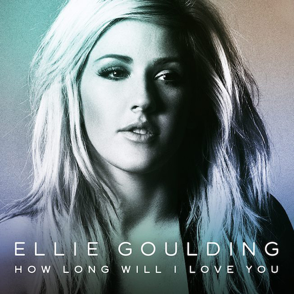 EllieGoulding_Single_HLWILY