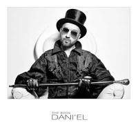 "DANI'EL ""The Book"""