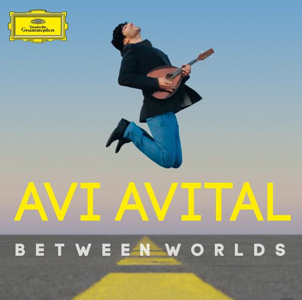 Avi_Avital_Cover