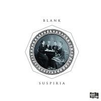 "Blank – Suspiria 12"""