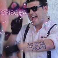 CRISCHA bringt den Rock'n'Roll zurück!