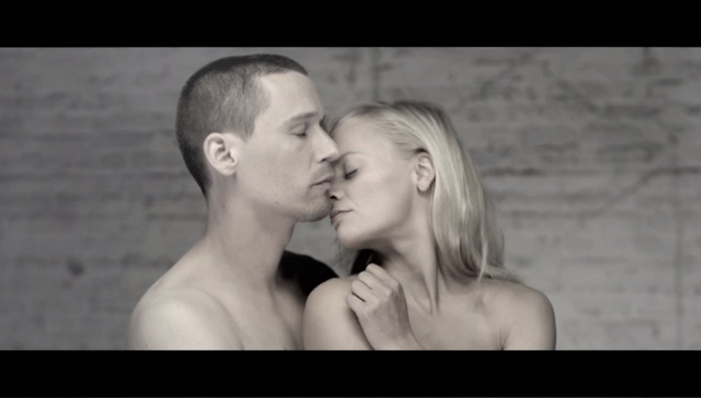 Flo Bauer - Leise Töne (Videoscreenshot)