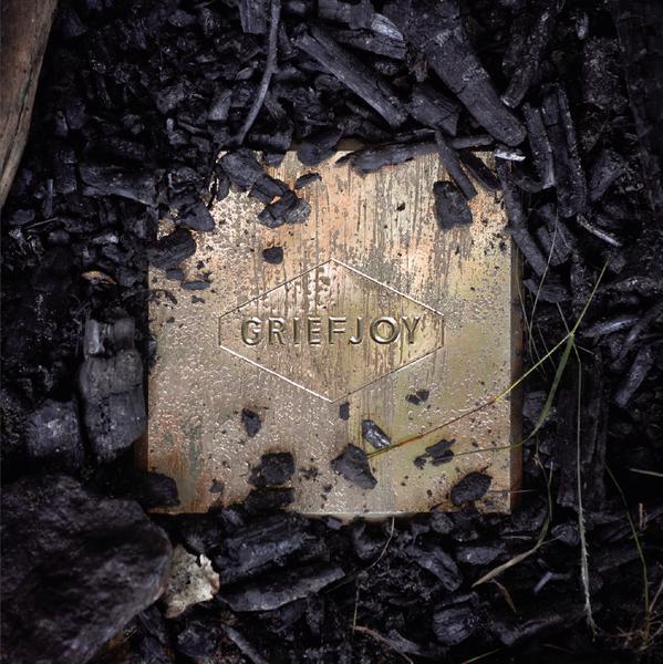 "Griefjoy - ""Griefjoy"""