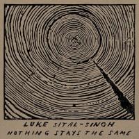 LukeSitalSingh_Single