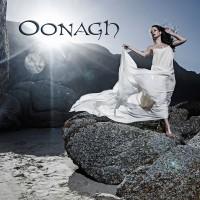 Oonagh_Album-Cover
