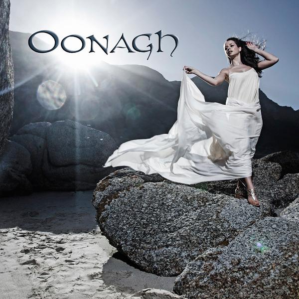 Senta Sofia Delliponti Oonagh Echte Leute
