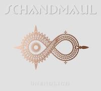 Schandmaul_Album