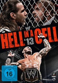 Hell_In_A_Cell_2013