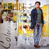 Lenn_Album