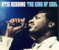 Otis-Redding-King-Of-Soul-COVER-px400