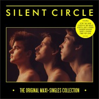 "Silent Circle - ""The Original Maxi-Singles Collection"""