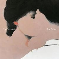 TheJezabels_Album