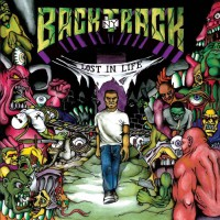 BACKTRACK – Lost In Life