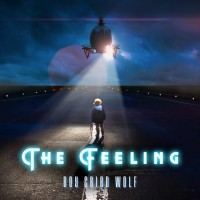 "The Feeling – ""Boy Cried Wolf"" (BMG Rights/Rough Trade)"