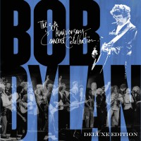 "Bob Dylan - ""The 30th Anniversary Concert Celebration – Deluxe Edition"" (Columbia/Legacy/Sony Music)"