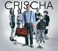 Crisha - Das Leben ist anders