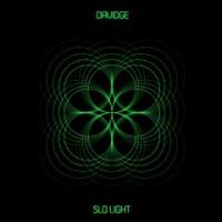DAVIDGE - SLO LIGHT