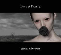 DOD_Album_Reg