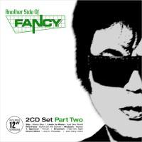 "Fancy – ""Another Side Of Fancy- Part Two"""