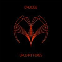 Davidge - Gallantfoxes