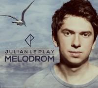 "Julian le Play – ""Melodrom"""