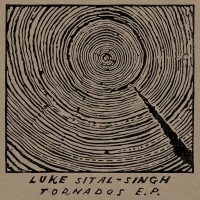 LukeSitalSingh_EP