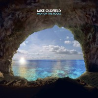 MikeOldfield_Album